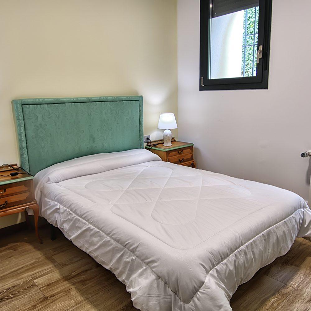 Habitacion-compartida-Guardes-Sierra-Baja-Otero-de-Herreros-Segovia