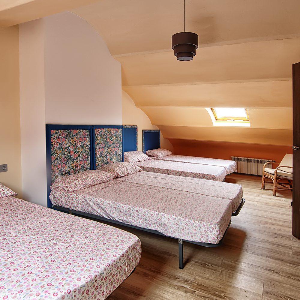 Habitacion-3-Guardes-Sierra-Baja-Otero-de-Herreros-Segovia