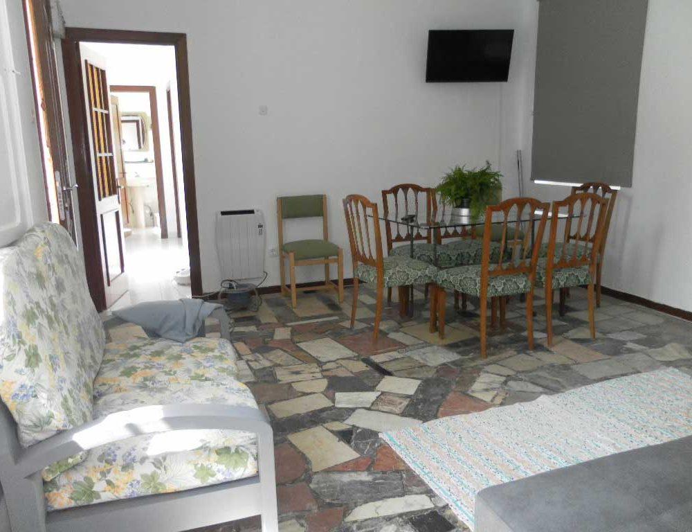 Comedor-Escribiente-1-Sierra-Baja-Otero-de-Herreros-Segovia