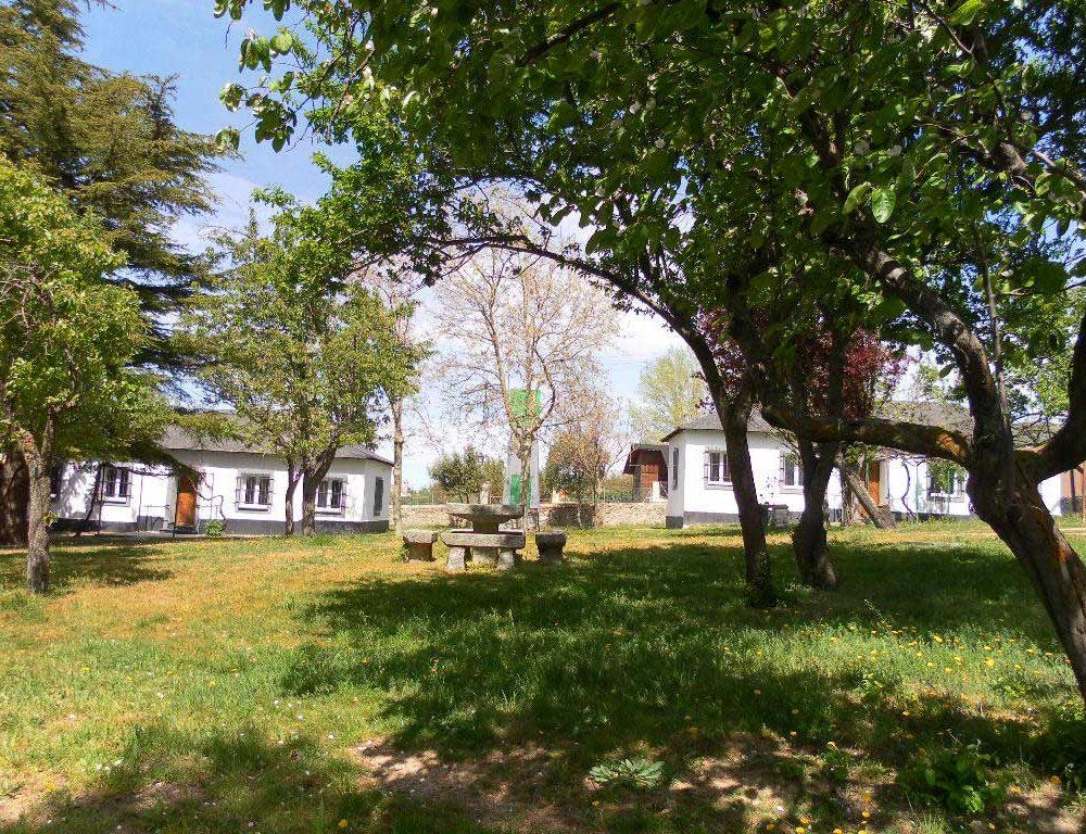 Casas-Escribiente-1-2-Sierra-Baja-Otero-de-Herreros-Segovia