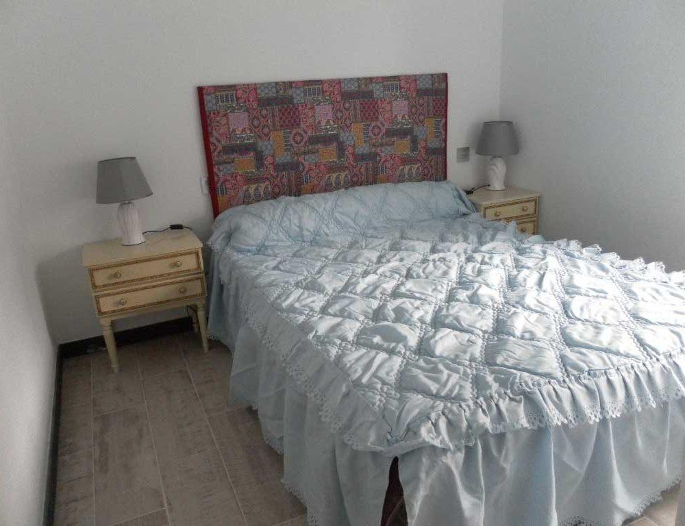 Habitacion-matrimonio-Escribiente-2-Sierra-Baja-Otero-de-Herreros-Segovia