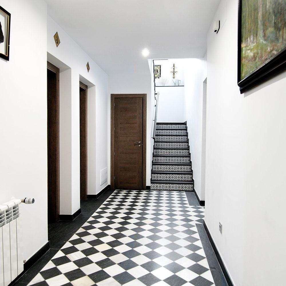 Escaleras-Guardes-Sierra-Baja-Otero-de-Herreros-Segovia