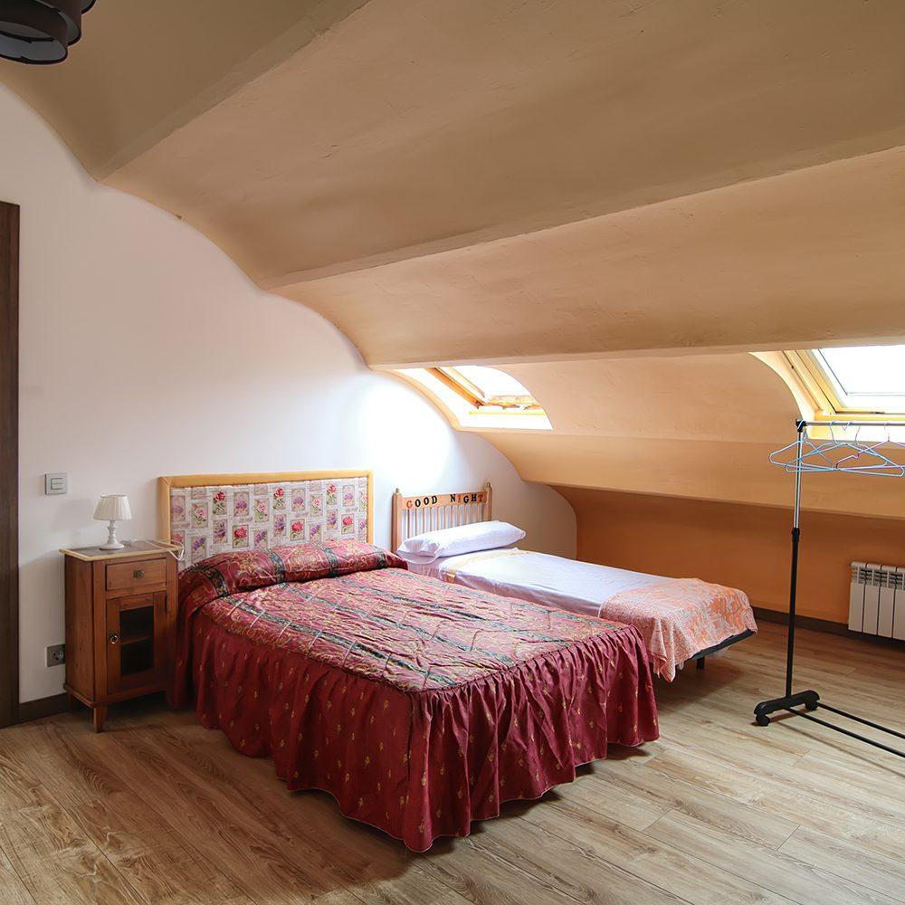 Habitacion-4-Guardes-Sierra-Baja-Otero-de-Herreros-Segovia