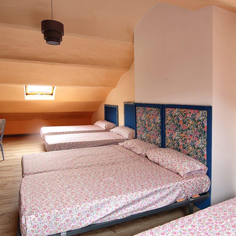 Habitacion-2-Guardes-Sierra-Baja-Otero-de-Herreros-Segovia