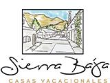 """Casas Rurales El Cortijo de """"Sierra Baja"""""""