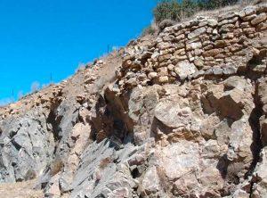 Yacimiento-Almadenes-entorno-Sierra-Baja-Otero-de-Herreros-Segovia