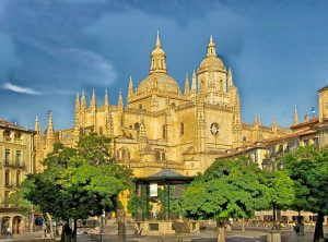 Catedral-entorno-Sierra-Baja-Otero-de-Herreros-Segovia