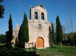 Adrada-entorno-Sierra-Baja-Otero-de-Herreros-Segovia