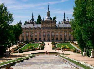 Palacio-Granja-entorno-Sierra-Baja-Otero-de-Herreros-Segovia