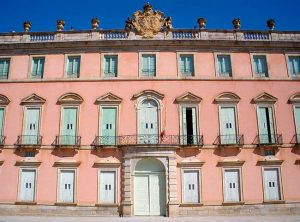 Palacio-Rio-frio-entorno-Sierra-Baja-Otero-de-Herreros-Segovia