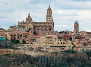 Capital-entorno-Sierra-Baja-Otero-de-Herreros-Segovia