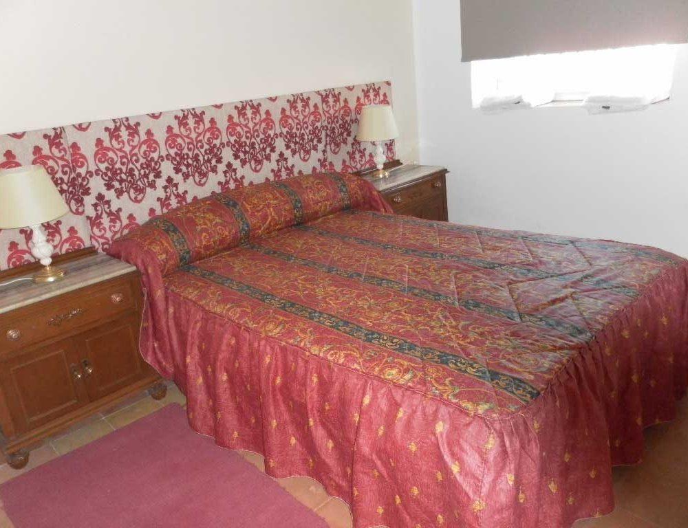 cama-matrimonio-escribiente1-1024x768